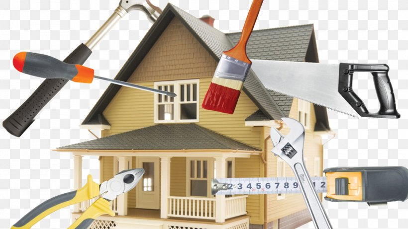 Residence Improvement Suggestions For The Year