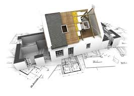 4 Smart Renovations To Improve Your