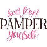 A Perfect Place To Relax And Get Your Self Pamper In Etobicoke