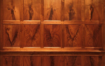 Causes To Make Use Of Decorative Veneers For Your Home1