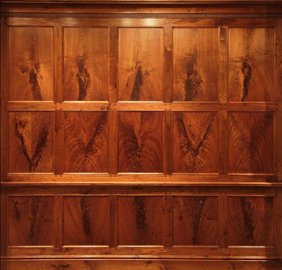 Causes To Make Use Of Decorative Veneers For Your Home