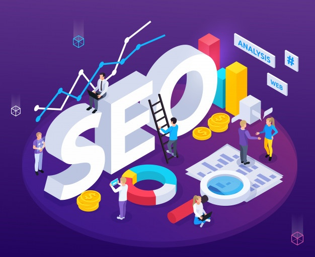 How Can SEO Help Us In Our Daily Work?