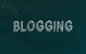 WhyDo You Have toBlogHighFiveReasonsto Write DownOn-line