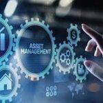 Asset management services in Bangalore