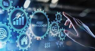 Asset Lifecycle Management Solutions