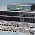 Refurbished Firewall