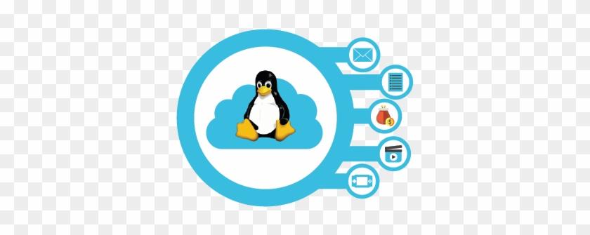 9 benefits of Linux cloud hosting