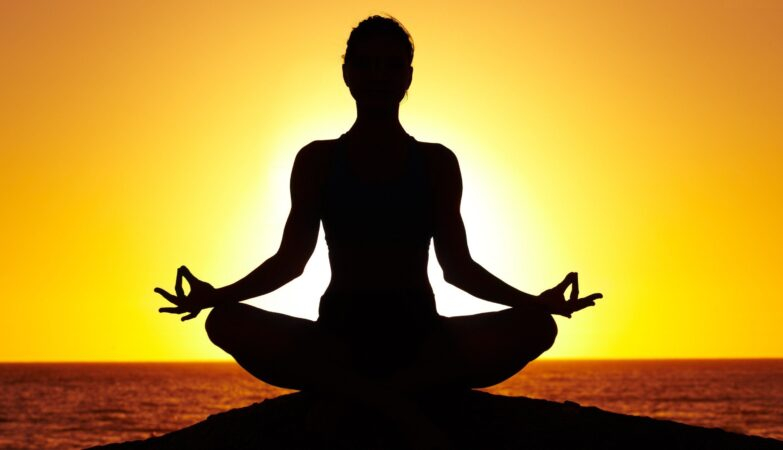 How Meditation Can Help You In Living a Healthy Life