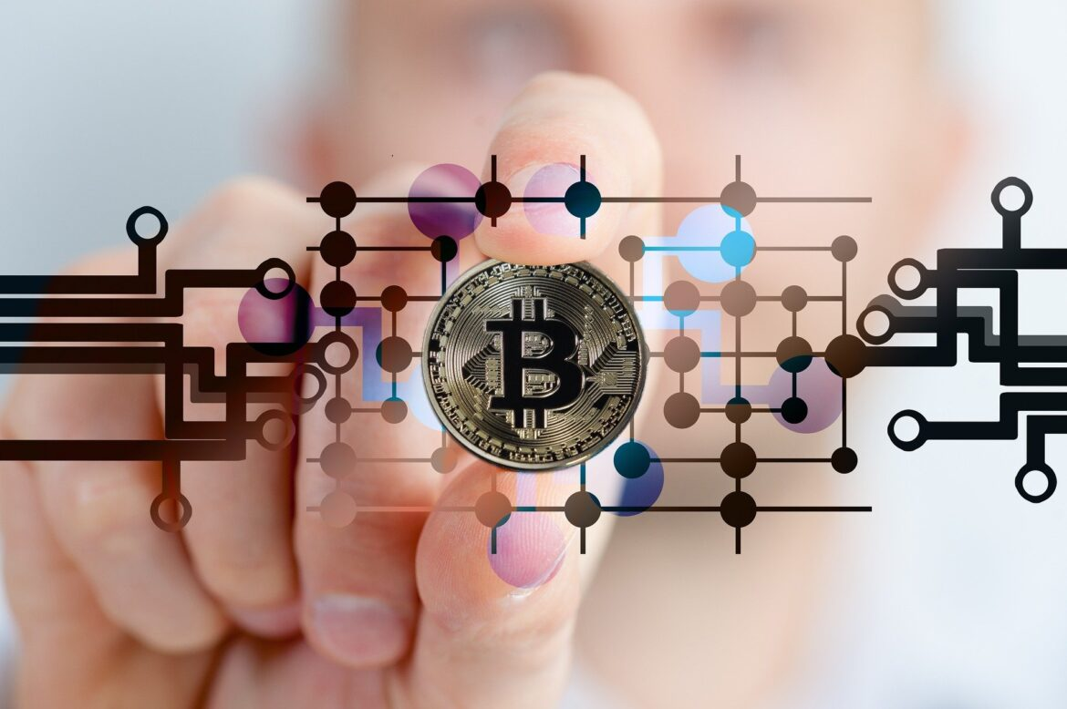 Want to Invest in bitcoin – Bitcoin vs Altcoin
