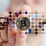 bitcoin vs altcoin-infinitytreasureweb