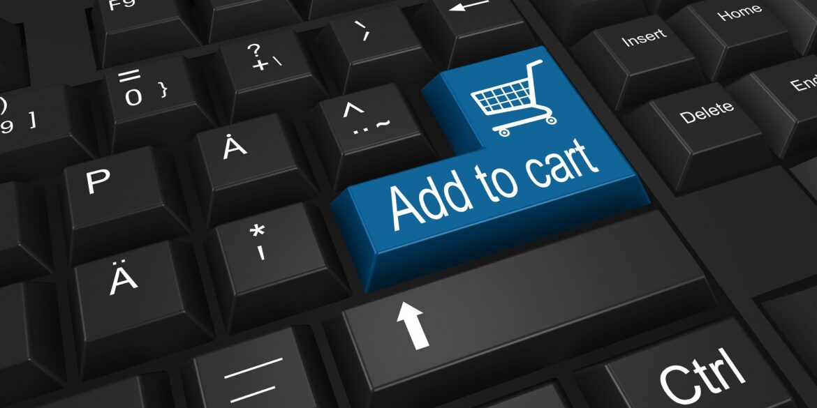 What is that means of associate eCommerce website and How to make it in 2021