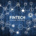 fintech-infinitytreasureweb
