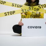 How to Fight New Covid-19? Keep Yourself and Your Loved Ones Safe