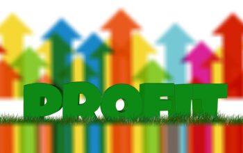 increase your profit-infinitytreasureweb