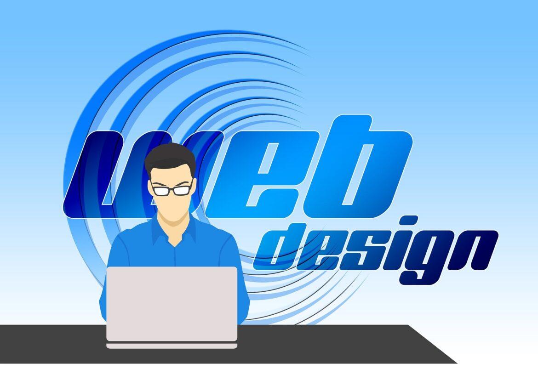 Best Web Design Company in India in 2021