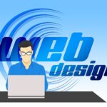 web design- infinitytreasureweb